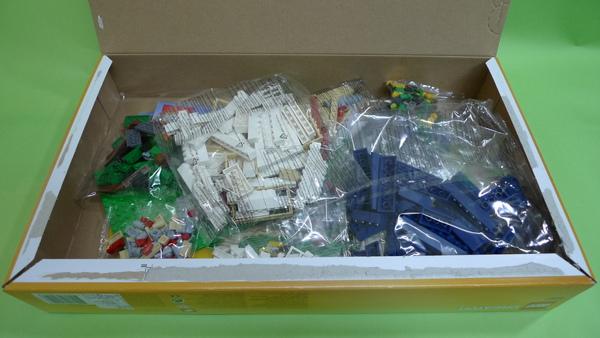 LEGO 5891 c