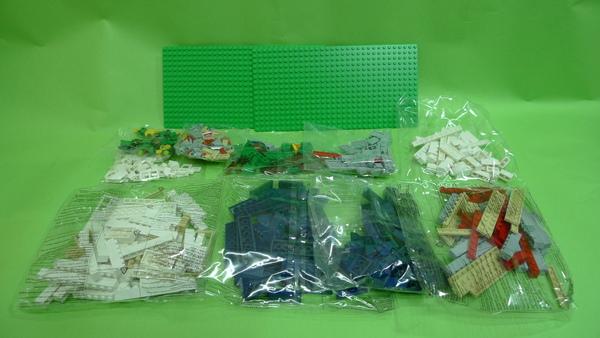 LEGO 5891 d