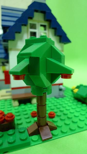 LEGO 5891 m