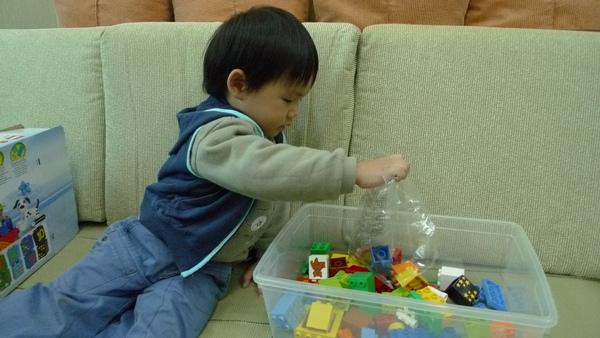 LEGO 5497 f