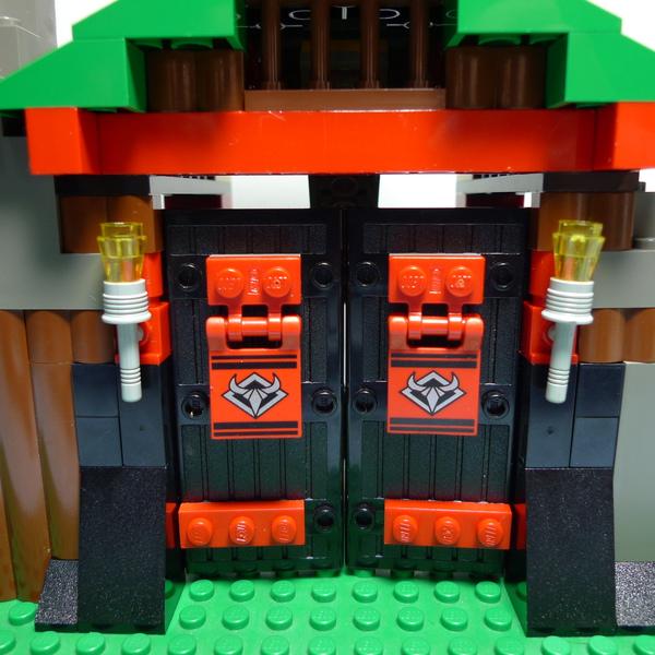 LEGO 6088 r