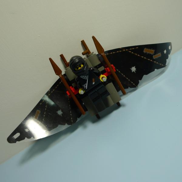 LEGO 6088 c