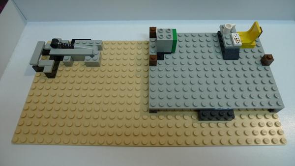 LEGO 6755 d