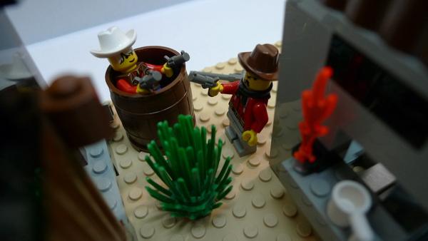 LEGO 6755 l