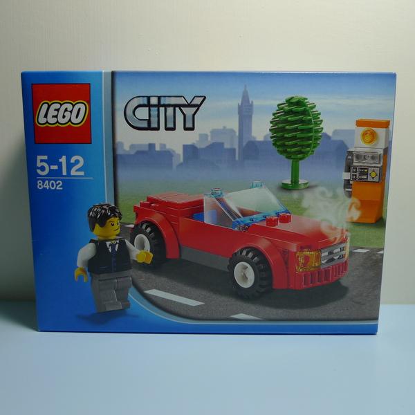 LEGO 8402 a