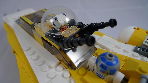 LEGO 8037 o