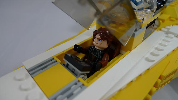 LEGO 8037 p