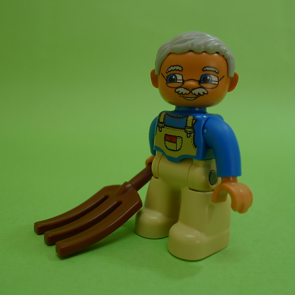 LEGO 5643 c
