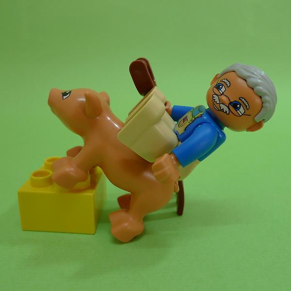 LEGO 5643 f