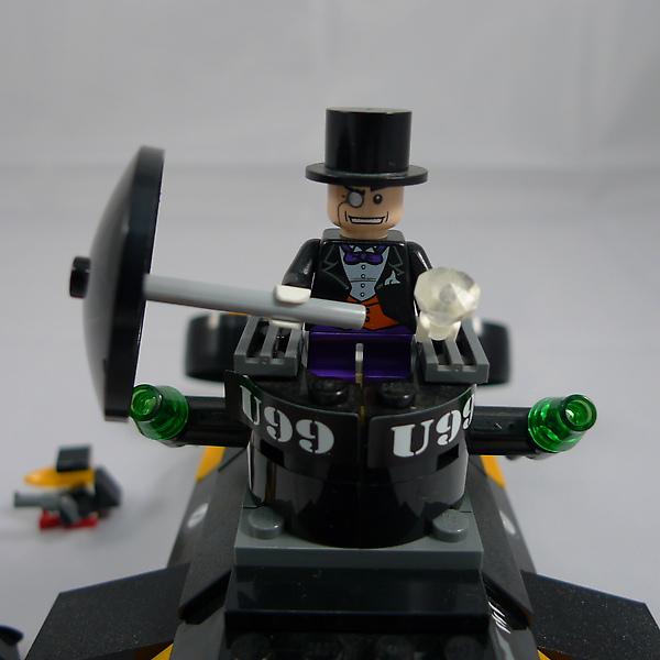 Batman 7885 f