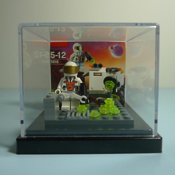 LEGO 5616-3