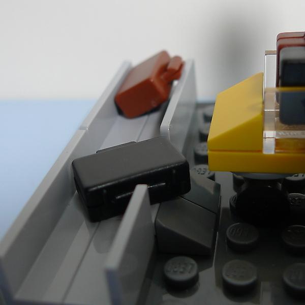 LEGO 7567-2