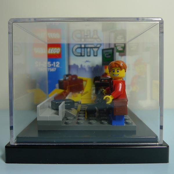 LEGO 7567-3
