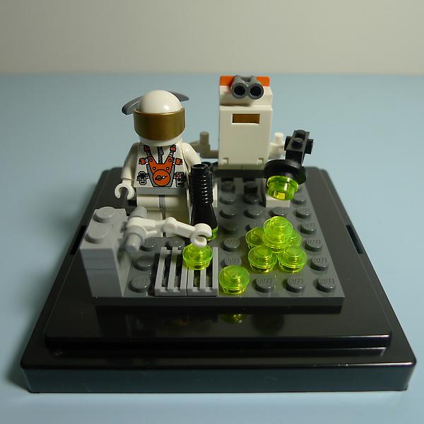 LEGO 5616-1