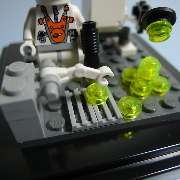 LEGO 5616-2