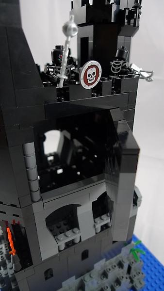 P1180042.JPG