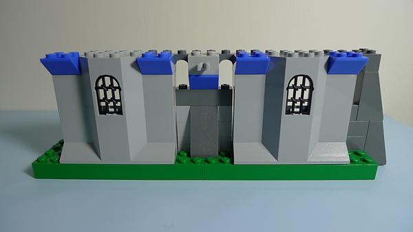 LEGO 8799 c