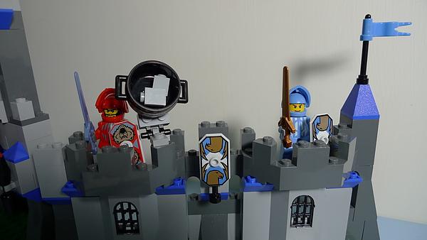 LEGO 8799 h
