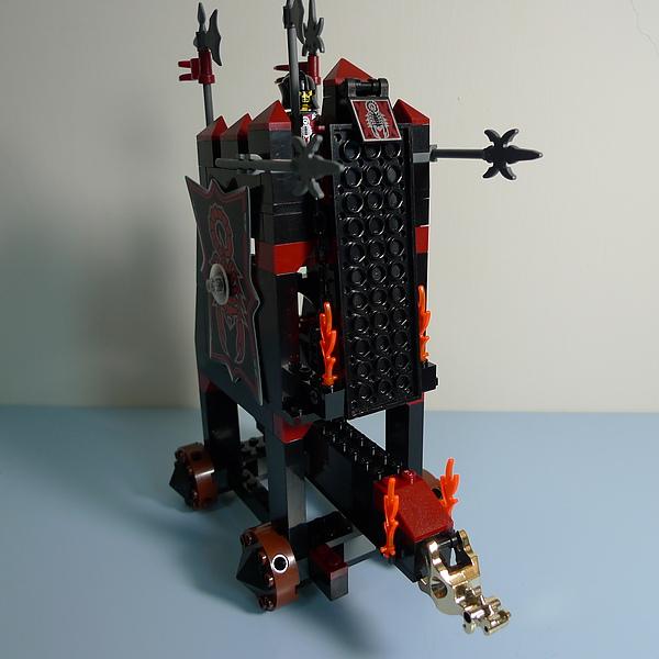 LEGO 8800 i