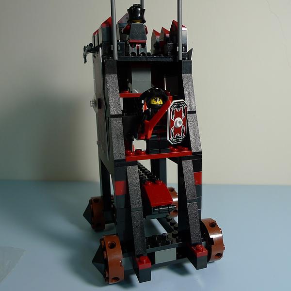 LEGO 8800 j