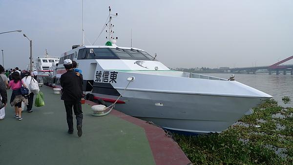 P1180613.JPG