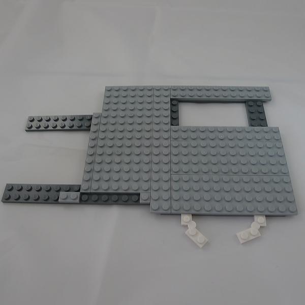 P1180376.JPG
