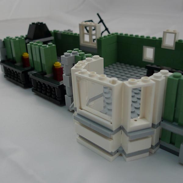 P1180393.JPG
