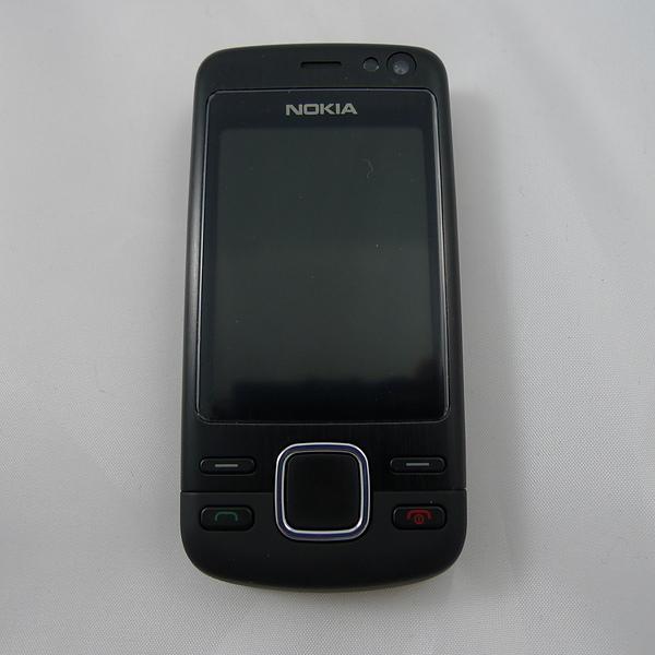 P1180775.JPG