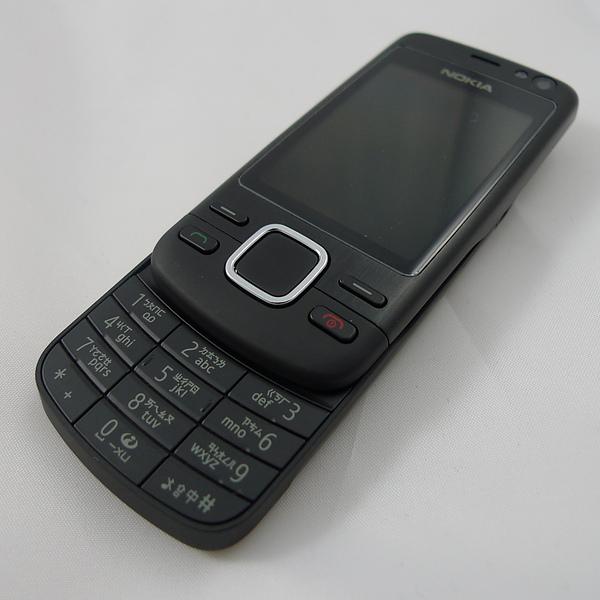 P1180779.JPG