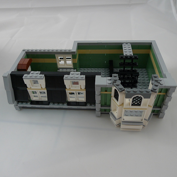 P1180552.JPG