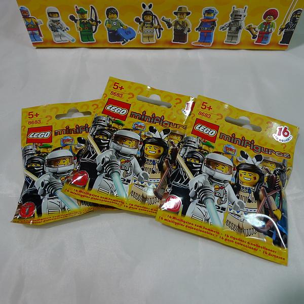 LEGO 8683 c