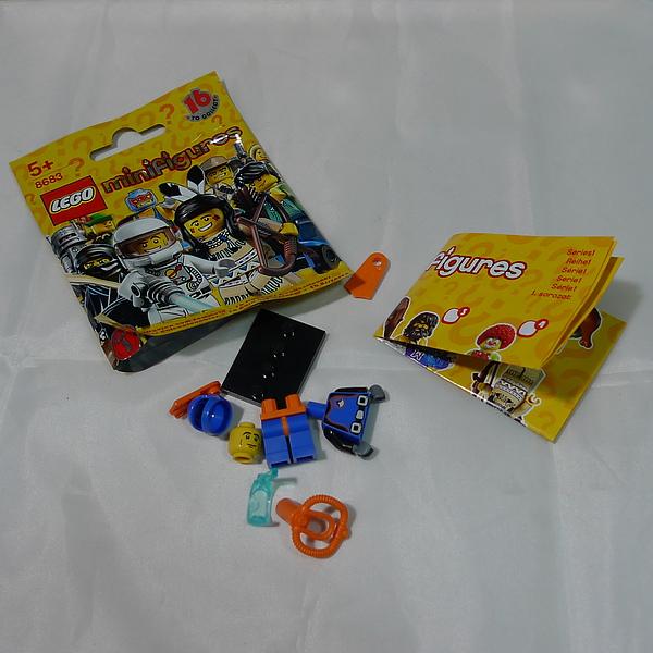 LEGO 8683 d