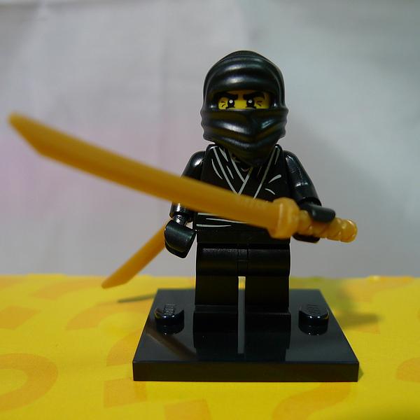 LEGO 8683 j