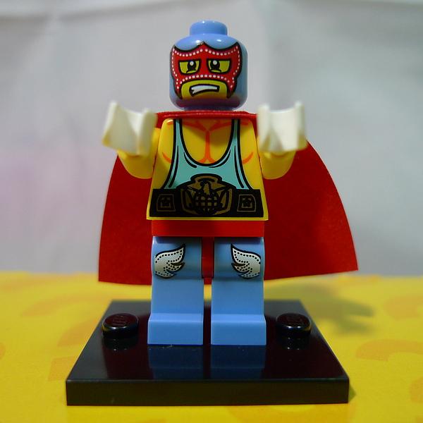 LEGO 8683 n