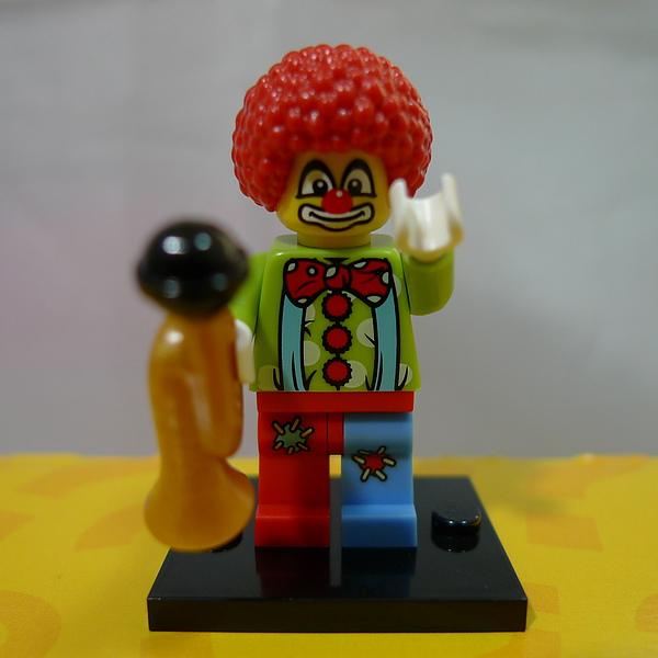 LEGO 8683 r