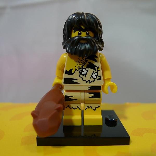 LEGO 8683 u
