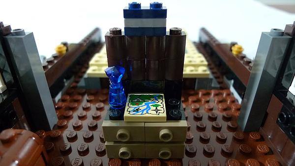 LEGO 10210 aw