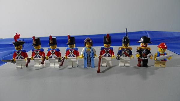 LEGO 10210 bc