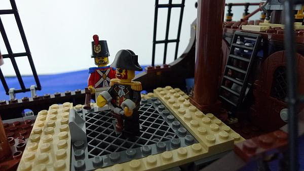 LEGO 10210 bl