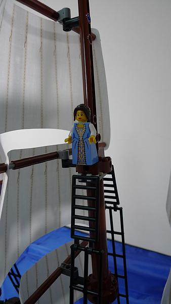 LEGO 10210 bm