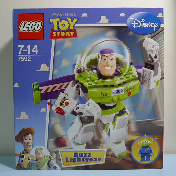LEGO 7592 a