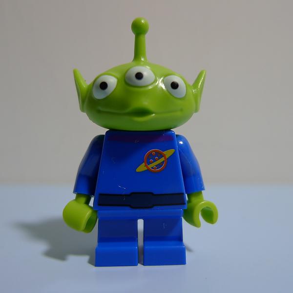 LEGO 7592 c