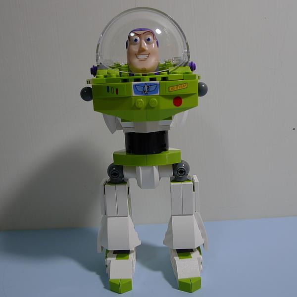 LEGO 7592 k