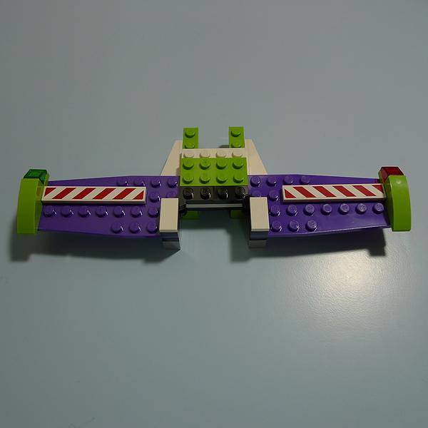 LEGO 7592 n