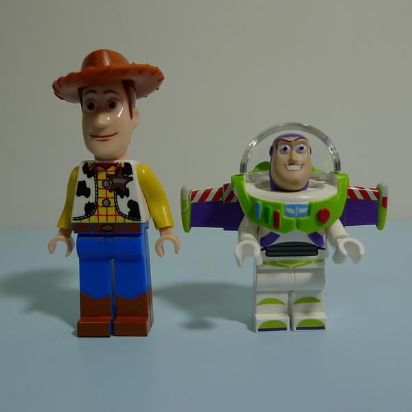 LEGO 7590 d