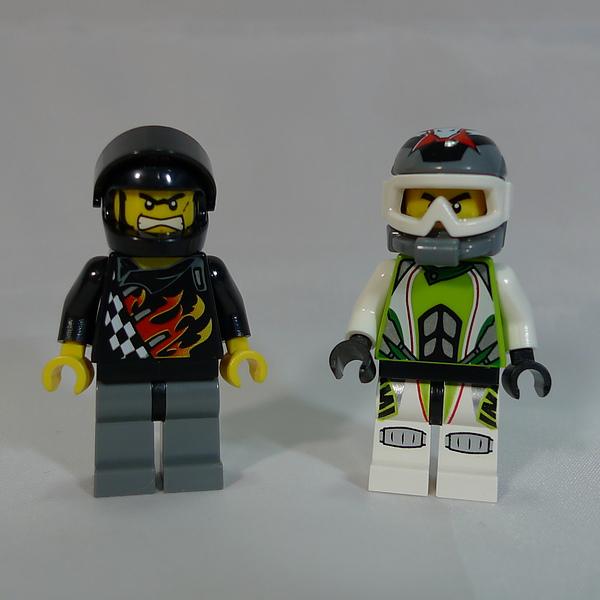 LEGO 8896 c