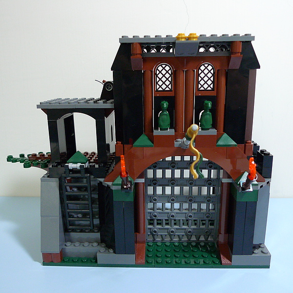 LEGO 7947 f