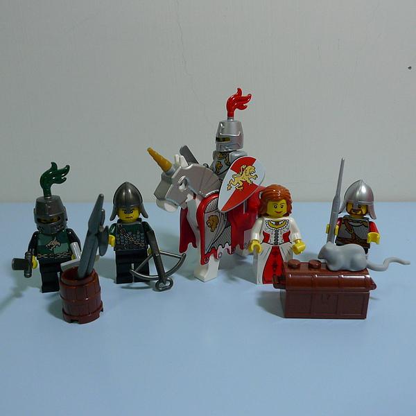 LEGO 7947 c