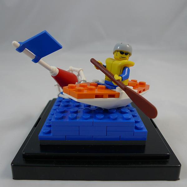 LEGO 5621-1