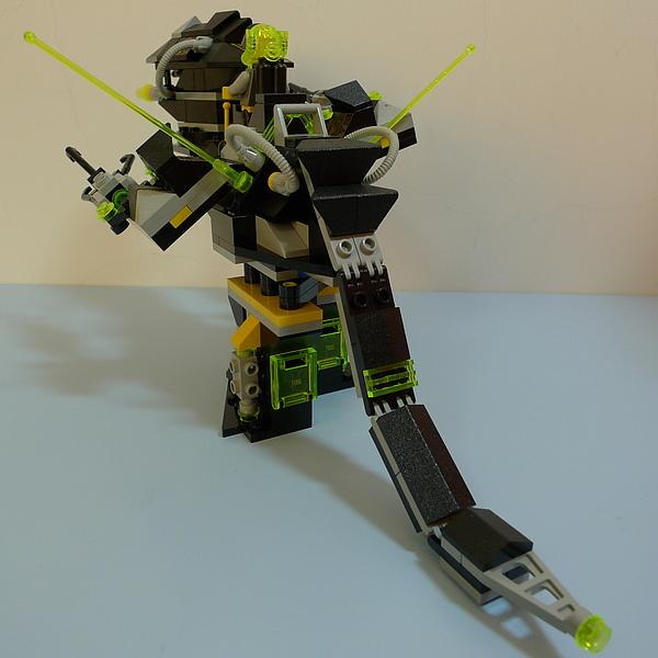 LEGO 2152 h